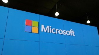 Microsoft posted the third quarter results