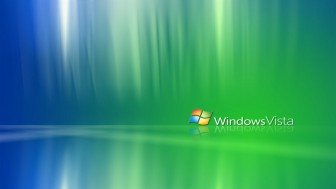 Microsoft will end support for Windows Vista