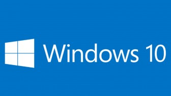 Microsoft works on new lightweight version of Windows 10 code-named Polaris
