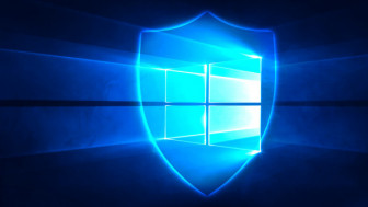 Top 5 Security Tips For Windows Users