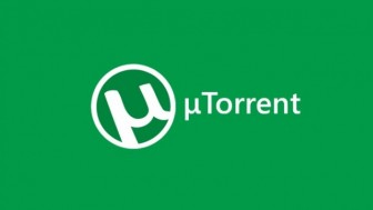 uTorrent Bug Allows Malicious Webpages to Control the Software