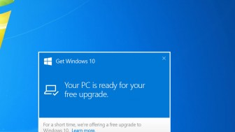 Windows 10 to get picture-in-picture support