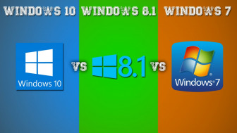 Windows 10's growth continues