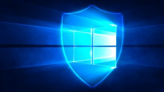 Windows Bounty Program Offers Up to $250K Award Per Bug