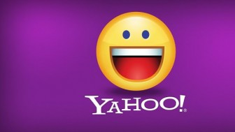 Yahoo Messenger to Be Discontinued